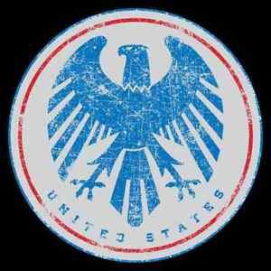 USA-National-Team-Sticker-6-034-x-6-034-USA-Soccer-Sticker-StickersFC-com
