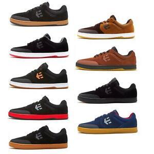 etnies marana skate shoes