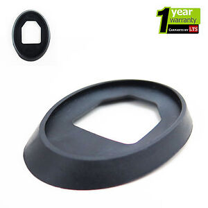 rubber gasket seal. image is loading vauxhall-astra-mk4-roof-aerial-rubber-gasket-seal rubber gasket seal e