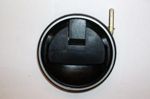 FIAT RITMO// MANIGLIA PORTA POSTERIORE SX// REAR HANDLE OPEN DOOR