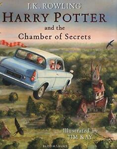 Harry-Potter-and-the-Chamber-of-Secrets-Illustrated-Edition-harry-potter-Illus