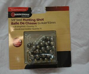Marksman-75-count-3-8-inches-steel-hunting-shot-BBS-bte48