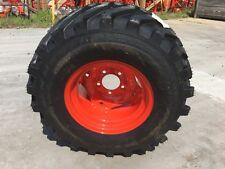 Trac Master 26x1200 12 R4 Tire For Kubota Bx2380 Bx2680 Bx2370 1 Bx2670 1