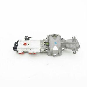 Attuatore-Cambio-F1-Gearbox-Transmission-Actuator-MASERATI-GRANTURISMO-248084
