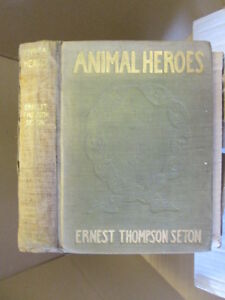 Acceptable-Animal-Heroes-Seton-Ernest-Thompson-1906-01-01-Damage-to-spine