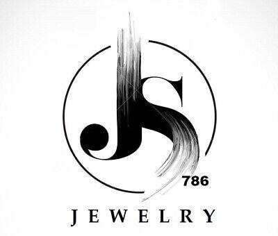 Jewelstar_786