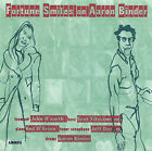 Fortune Smiles On * by Aaron Binder (CD, AJB)