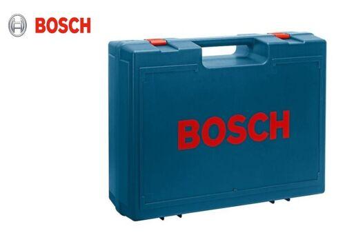 CE Stichsäge Leerkoffer NEU und OVP!!! BOSCH Koffer für GST 150 BCE