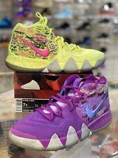 Nike Kyrie Irving 4 Confetti Multi