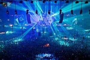 Sensation-White-amp-Black-Global-Events-DJ-Sets-BLU-RAY-COMPILATION-2000-2015