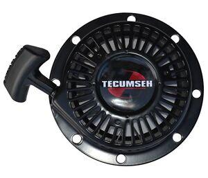 Tecumseh engine starter on Shoppinder