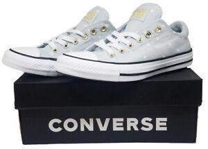 converse platino