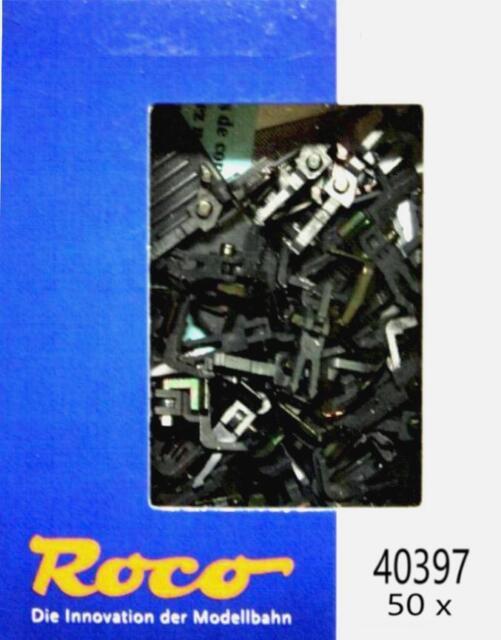 Roco 40397 H0 - Universalkupplungen NEU & OvP