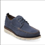 44 Shoes eu Row Suede Clarks Men 100 Uk Dark 5 £ dakin Blue Rrp 10 46 11 wYxPxqgU