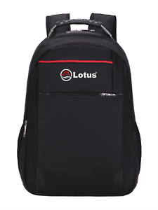 Laptop-Backpack-School-College-Rucksack-Sport-Travel-Bag-High-Quality-78910