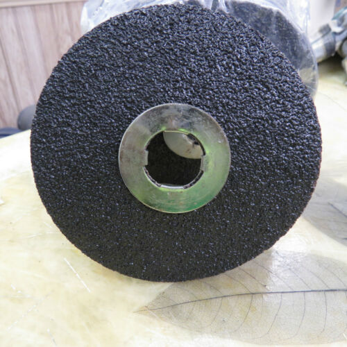 sanding disc 3M Coated Abrasive Fibre Disc