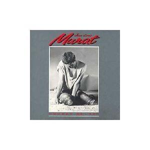 CD-Jean-Louis-MURAT-1982-1984-RARE