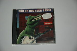 CD-SON-OF-ROUNDER-BANJO-Rounder-11558