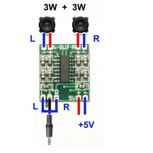 VX1010 Blanc 1 Gang 1 Voie 10AX Interrupteur x 2
