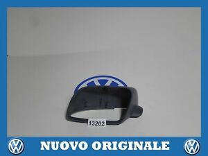 Cover Coverage Left Mirror Cover Original VW Polo 2002
