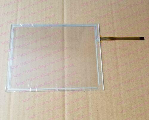 New DMC AST-065B touch screen touch glass AST-065B080A