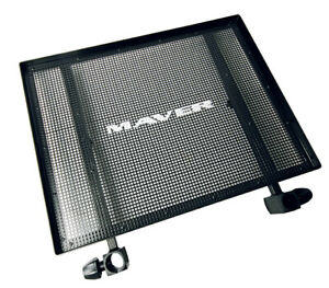NEW-Maver-Signature-Pro-Match-Side-Tray-65-x-50cm-L1100