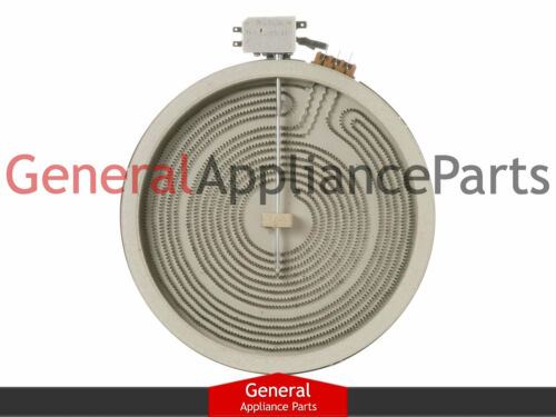 Radiant Heating Element Fits GE General Electric # AH2321567 EA2321567 PS2321567