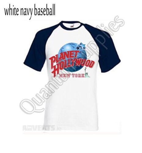 Blue Drift King séjour Side Ways Cool Voiture T Shirt Homme S M L XL XXL XXXL 4XL 5XL