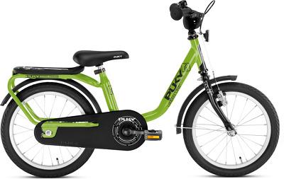 Kinderrad Kinderfahrrad Z 2 Color 30338 von Puky Nr.:4113  bike