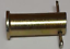"""4 PACK of 1//2/"""" Clevis Pin Kits for Truck Chain"""