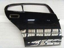 Lexus GS JZS160 300 Tür hinten rechts *(1) 67003 30551