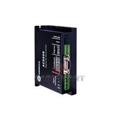 10-200 W Leadshine/'s fully digital AC servo drive ACS606 6 A Max