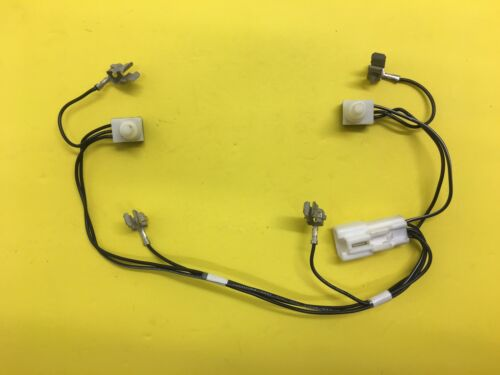 2002-2008 dodge ram overhead console dome map light switch wiring harness  r28 sudlabo.fr  sudlabo
