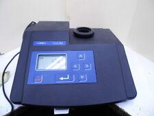 Wtw Turb 555 Turbidity Measuring Instrument