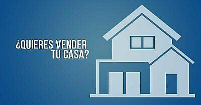 Quiero VENDER mi CASA EN TIJUANA Vendemos Tu Casa en Menos de 30 Dias
