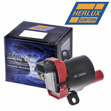 ACDelco 19005218 Ignition Coil for sale online   eBay