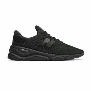 Shoes-Lifestyle-Retro-90s-New-Balance-Black-Men
