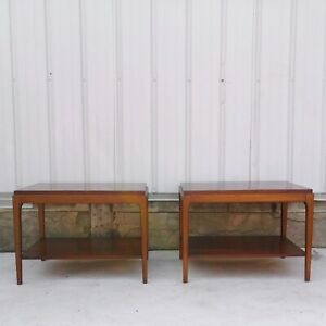 Mid-Century-Modern-Side-Tables-by-Lane