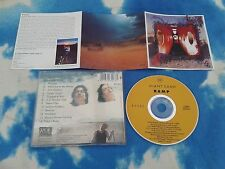 GIANT SAND Ramp UK CD CALEXICO HOWE GELB