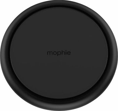 mophie Charge Stream Pad+ 10W Wireless Charging Pad