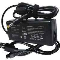 Ac Adapter Charger Power Cord Fr Hp Touchsmart Tx Tx2 Tx2z 1025dx 12.1tablet Pc
