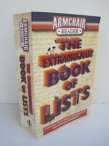 Armchair-Reader-Extraordinary-Book-of-Lists-by-Publications-International