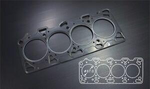 SIRUDA-METAL-HEAD-GASKET-GROMMET-FOR-MITSUBISHI-EVO-4-9-4G63T-Bore-87mm-1-1mm