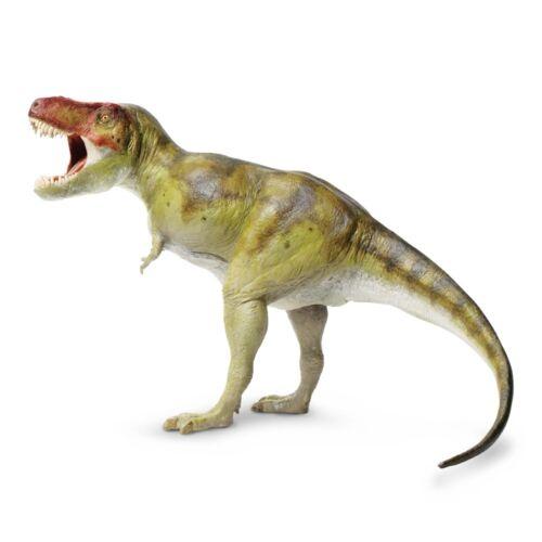 Safari Ltd 411301 Tyrannosaure Rex T-REX 19 cm Série Dinosaures