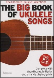 The-Big-Book-of-Ukulele-Songs-Chord-Songbook-Over-80-Songs
