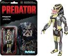 Predator - Open Mouth Reaction Figure Funko