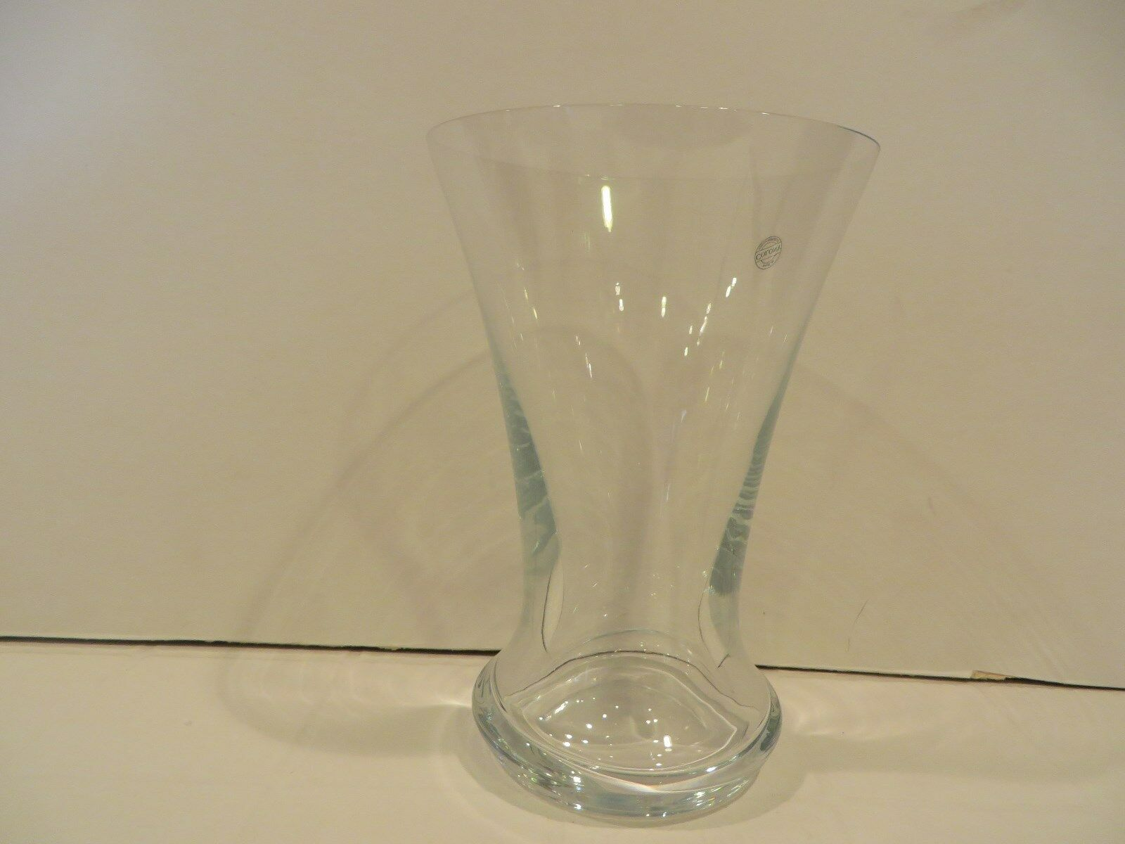 Vases 9 flair crystal vase from colony crafts reviewsmspy