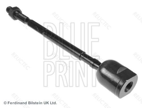 Front Tie Track Rod Axle Joint End Suzuki:IGNIS,II 2 4883078F00 4883078F01