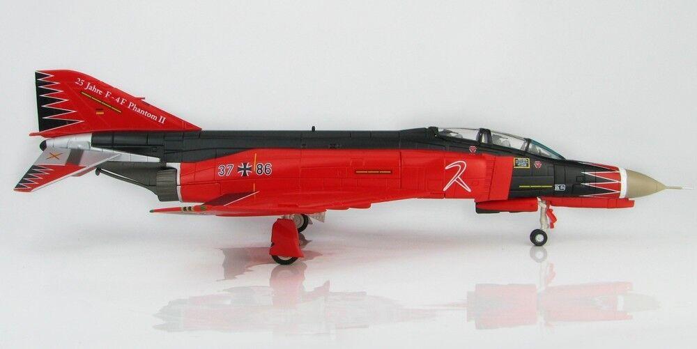 Hobby Master HA19001 1/72 F-4F Phantom II 40 Jahre Jahre Jahre JG 71