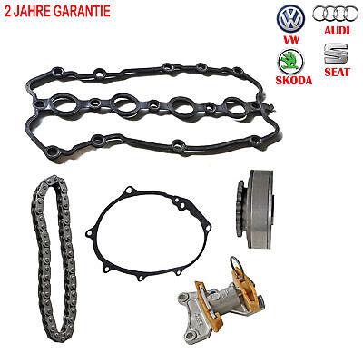 Nockenwellen-Einsteller Für Audi VW Skoda Seat Camshaft Adjuster 06F109088J Satz